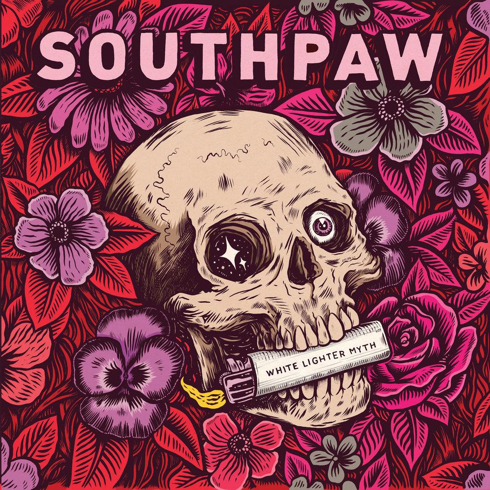 Southpaw.jpg