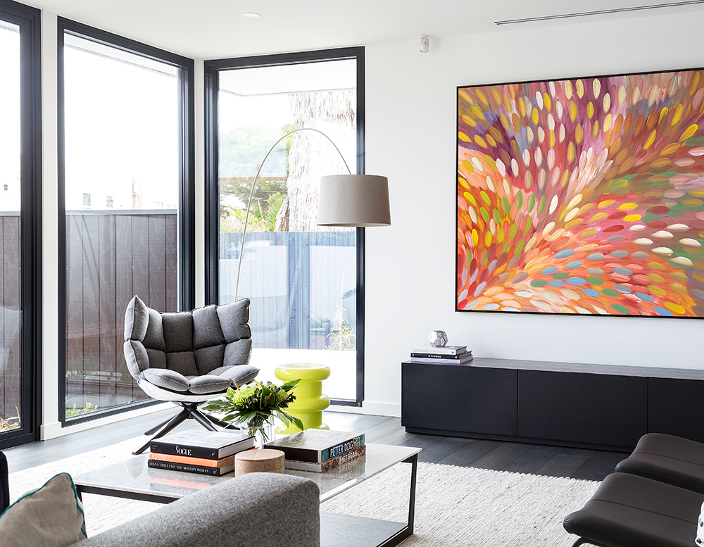Property styling lounge room.jpg