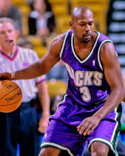 """Noemi Pizzini Esq., defended  former NBA player Glenn """"Big Dog"""" Robinson against allegations of a domestic dispute.Robinson later went on to retire after winning the NBA Championship with the San Antonio Spurs."""