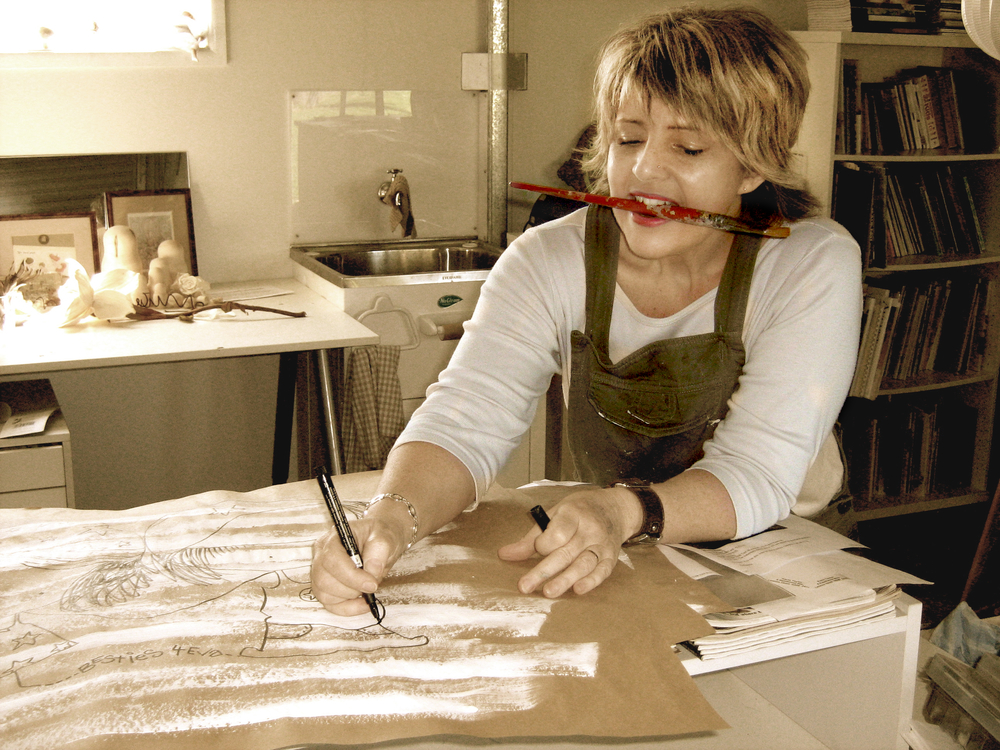 at work art studio karin taylor.jpg