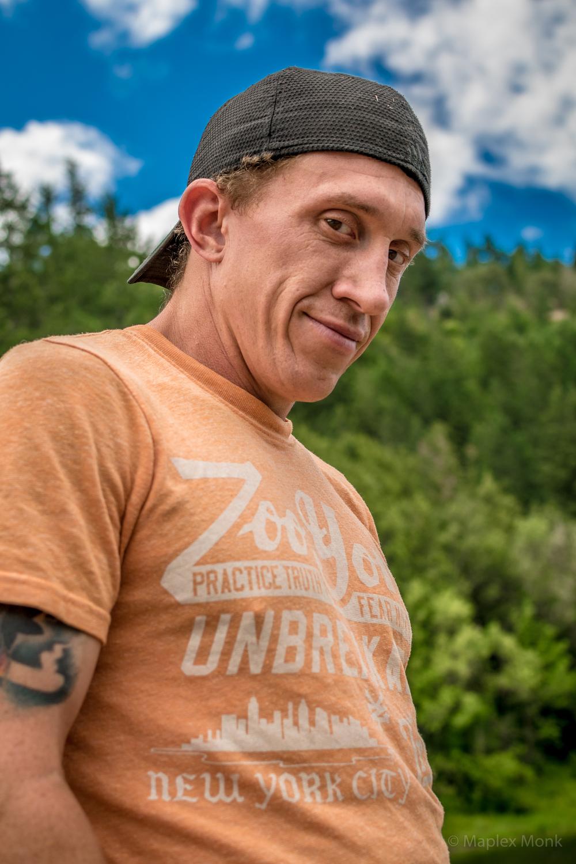 Woody at Umpqua River.jpg