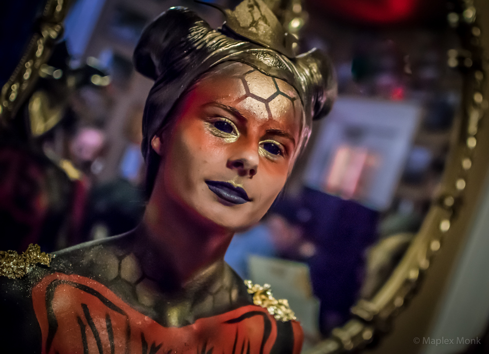 Kay 4 at Zodiac Roux (Body Paint).jpg