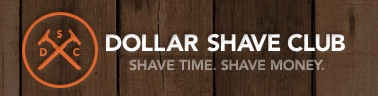 Join Dollar Shave Club & support creativity!