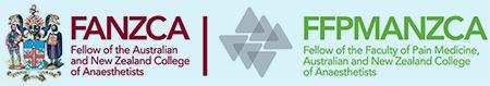 dual-logo-rgb-blue.jpg