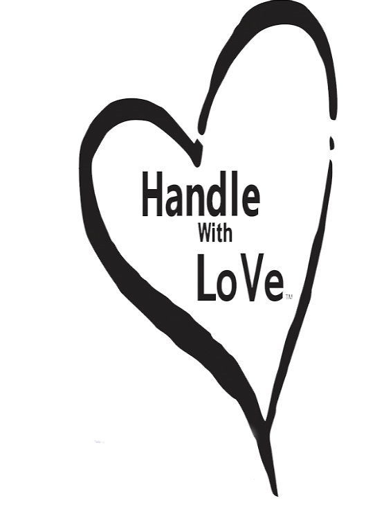 Handle with LoVe®