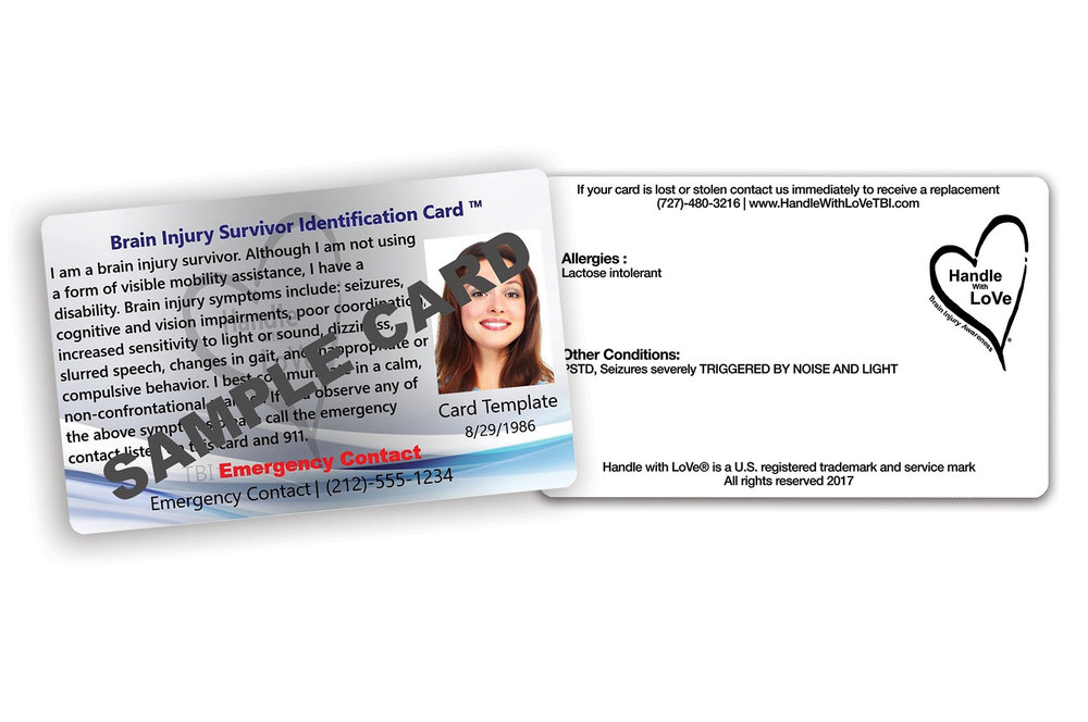 ID_card_front_back.jpg