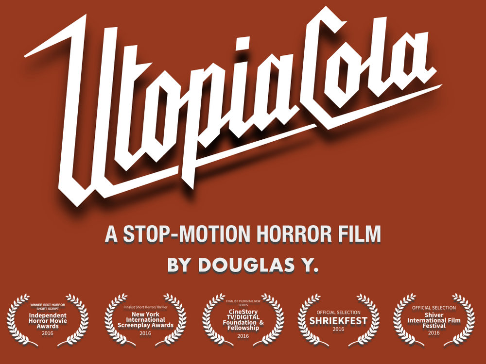 Utopia Cola Title Board.001.jpeg