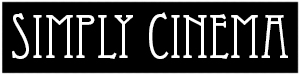 Simply Cinema LLC