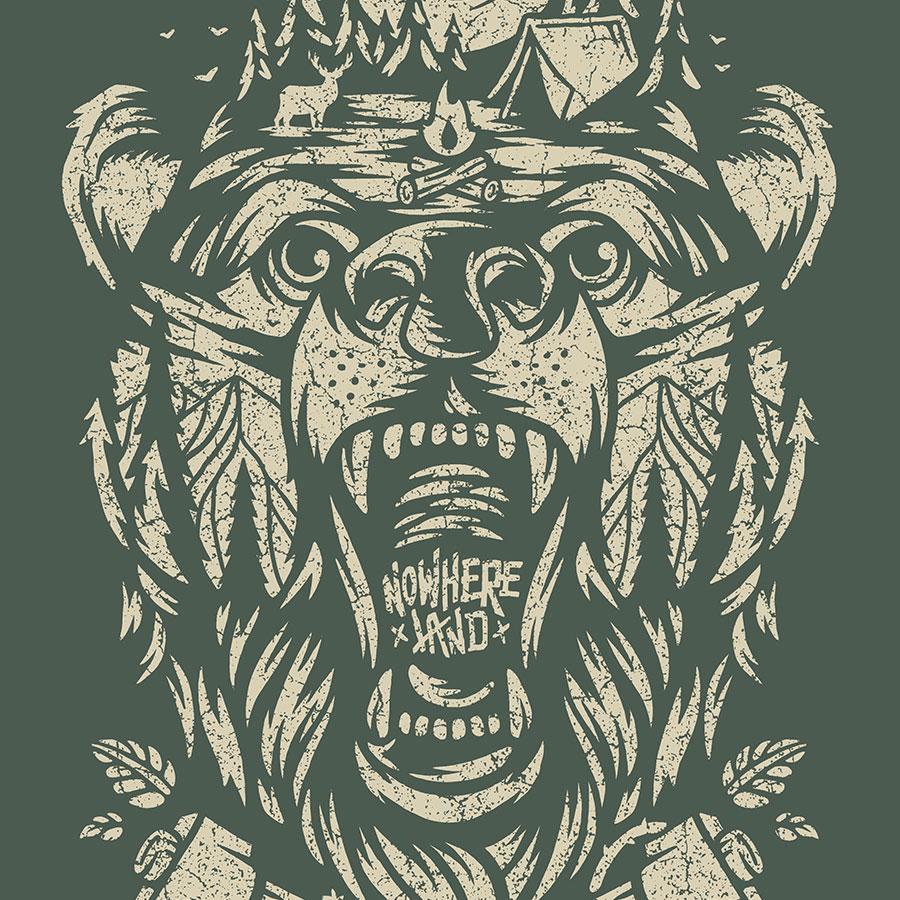 bear-roar.jpg