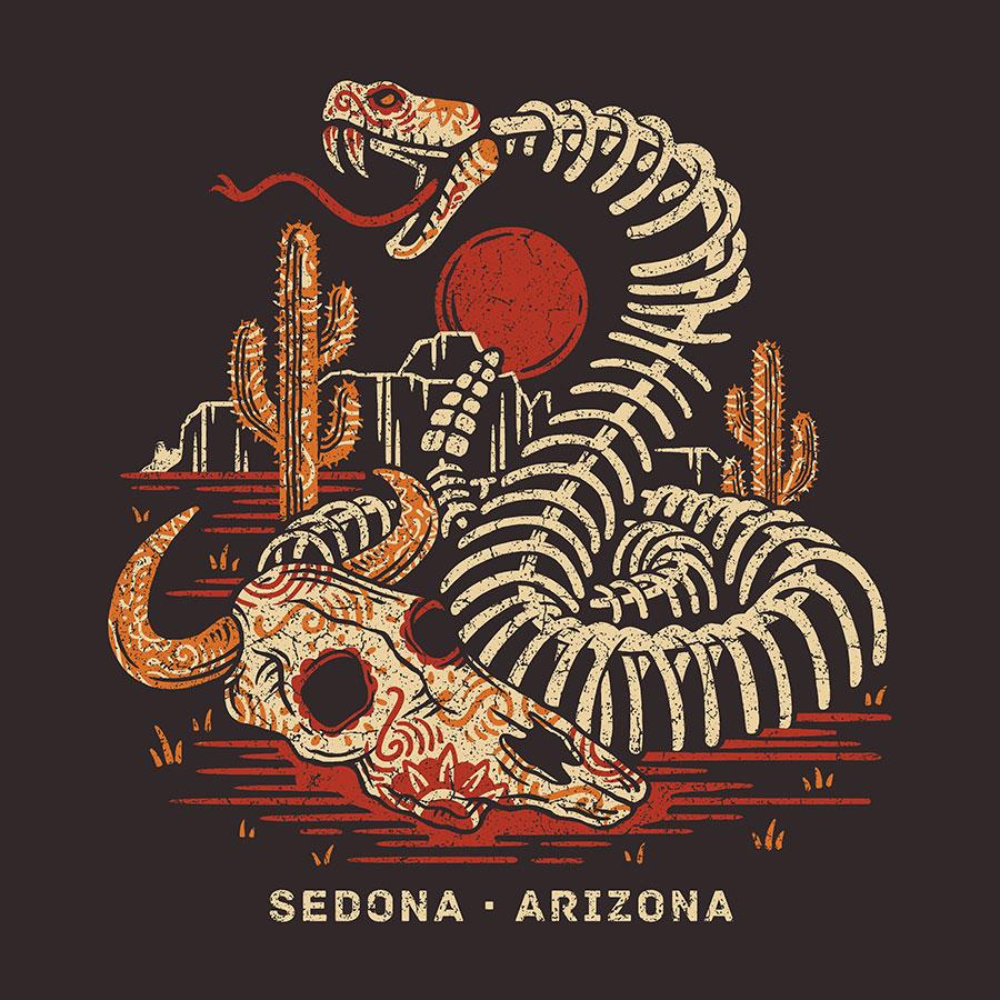 dead-snake.jpg