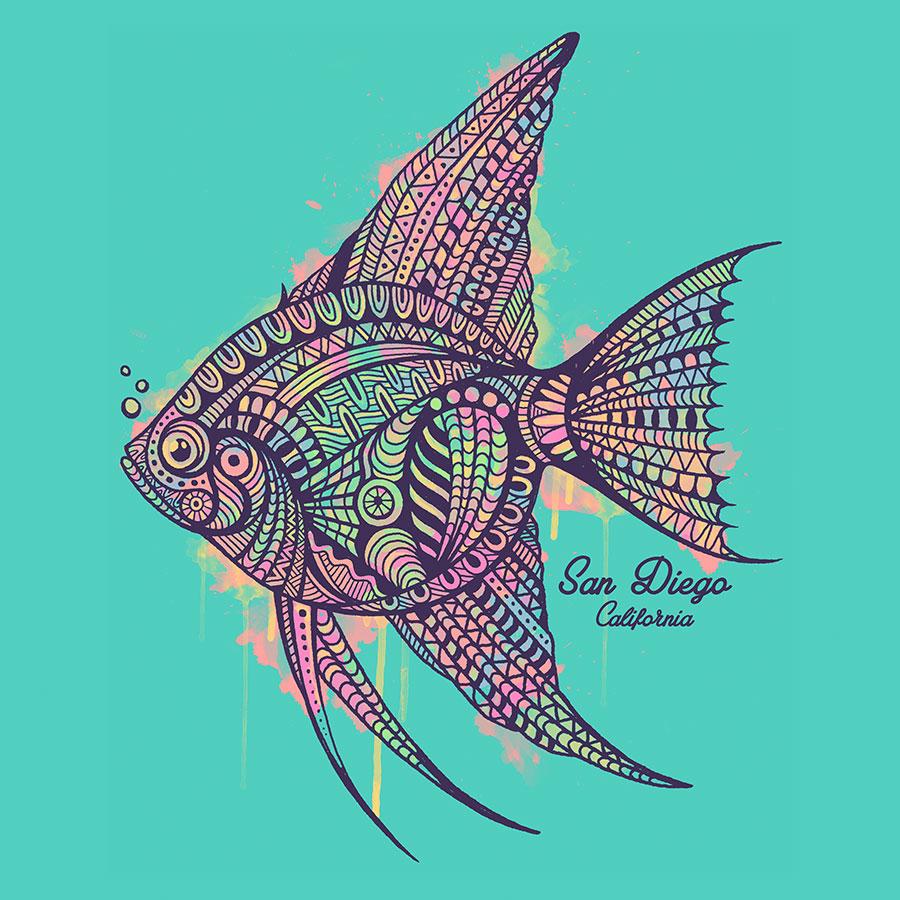 funky-fish.jpg