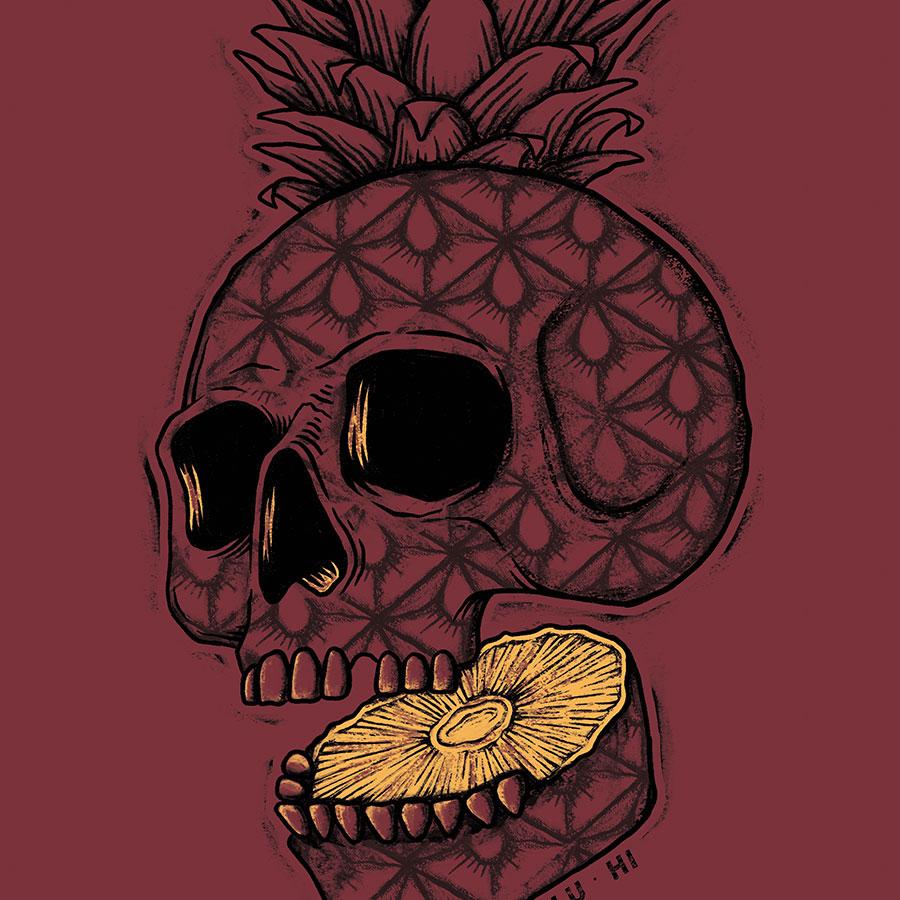pineapple-skull.jpg