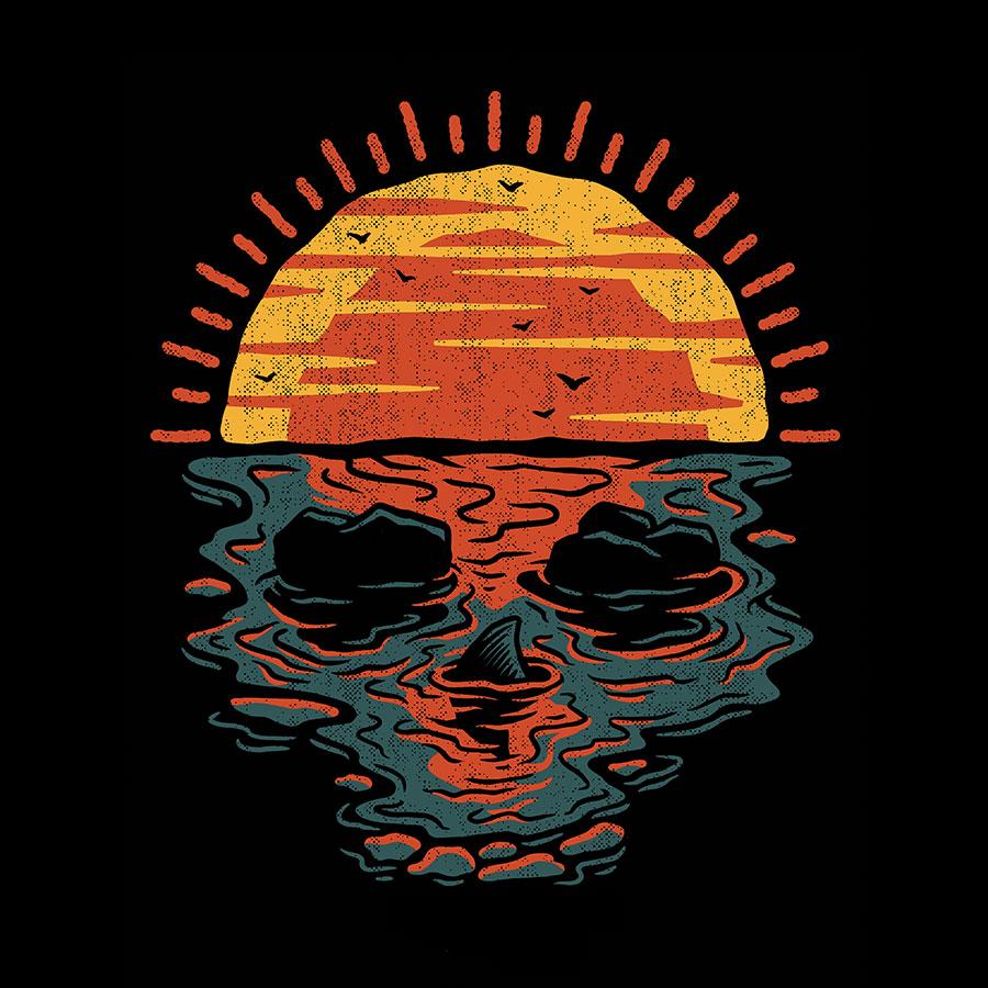 skull-ocean.jpg