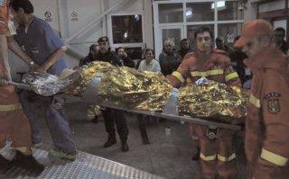 Tragedia de la Colectiv a unit românii din toate ţările lumii într-o uriaşă acţiune umanitară