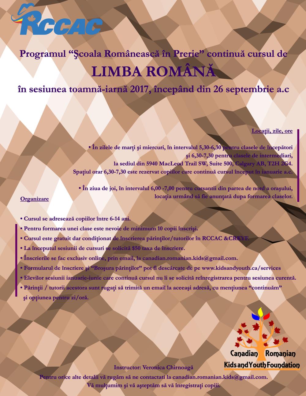 Continuare curs romana - anunt.png