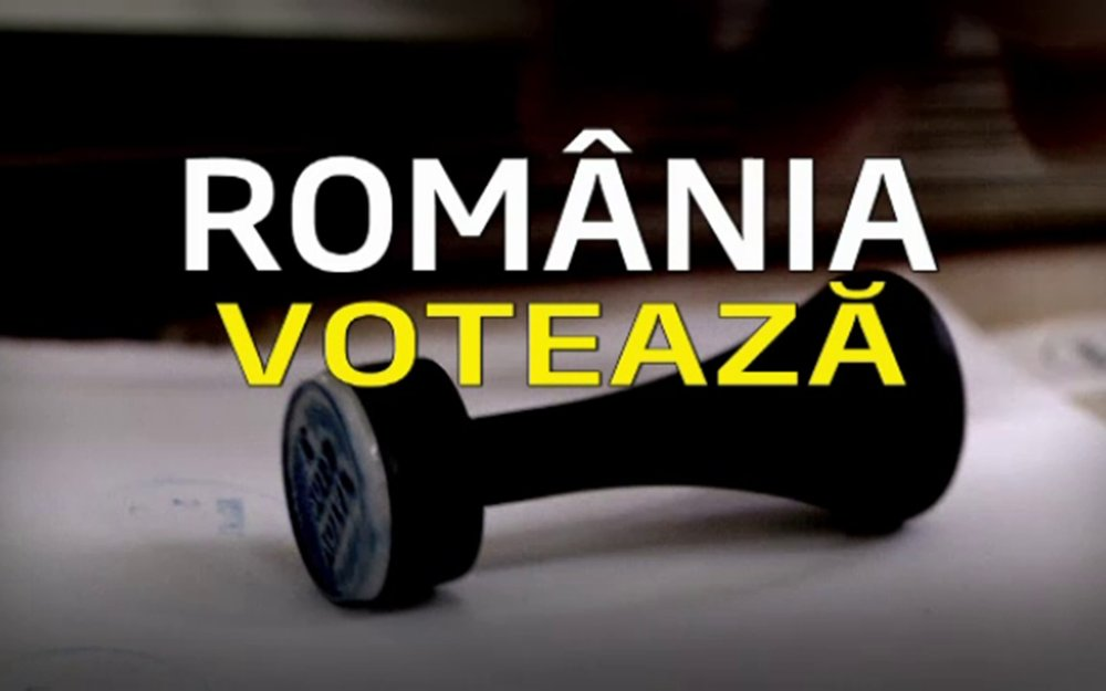 Romania-voteaza.jpg