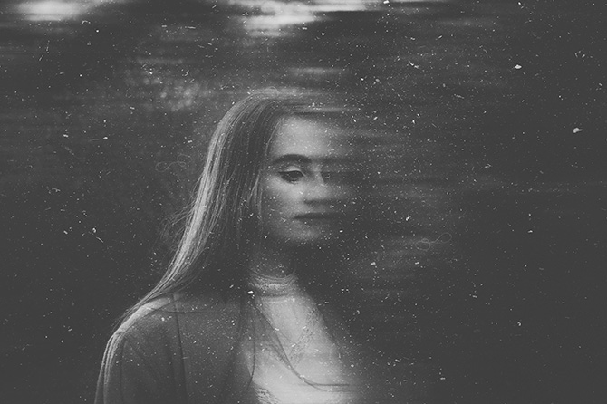 Deborah Sheedy
