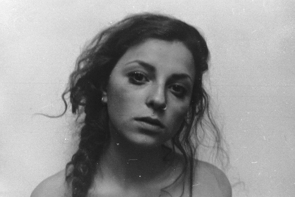 Joelle Poulos