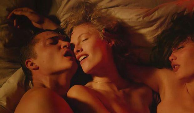 film sessuale gratis dating