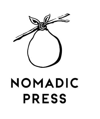 http://www.nomadicpress.org/interviews/lisamariebasilejoannavalente