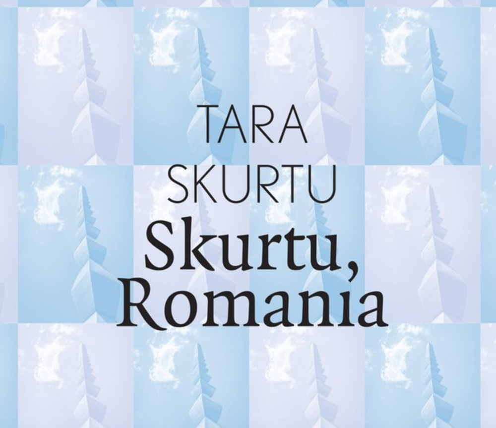 Skurtu, Romania
