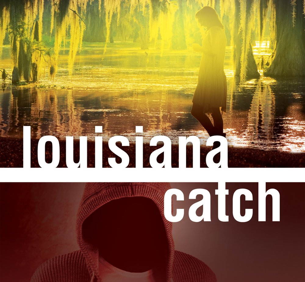 LouisianaCatch_cover.jpg