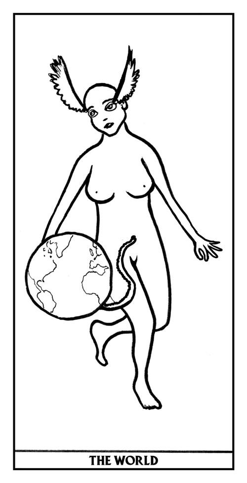 The-World (1).jpg