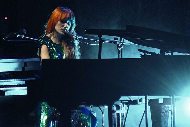 640px-Tori_Amos_in_Concert_13_July_2007.jpg