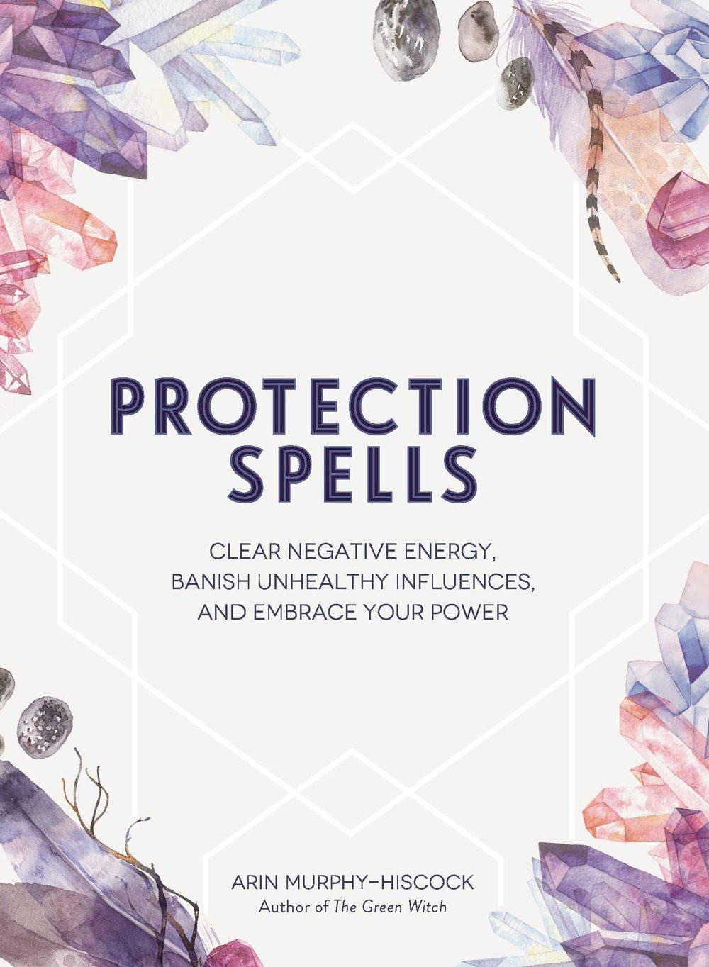 protection-spells-9781507208328_hr.jpg