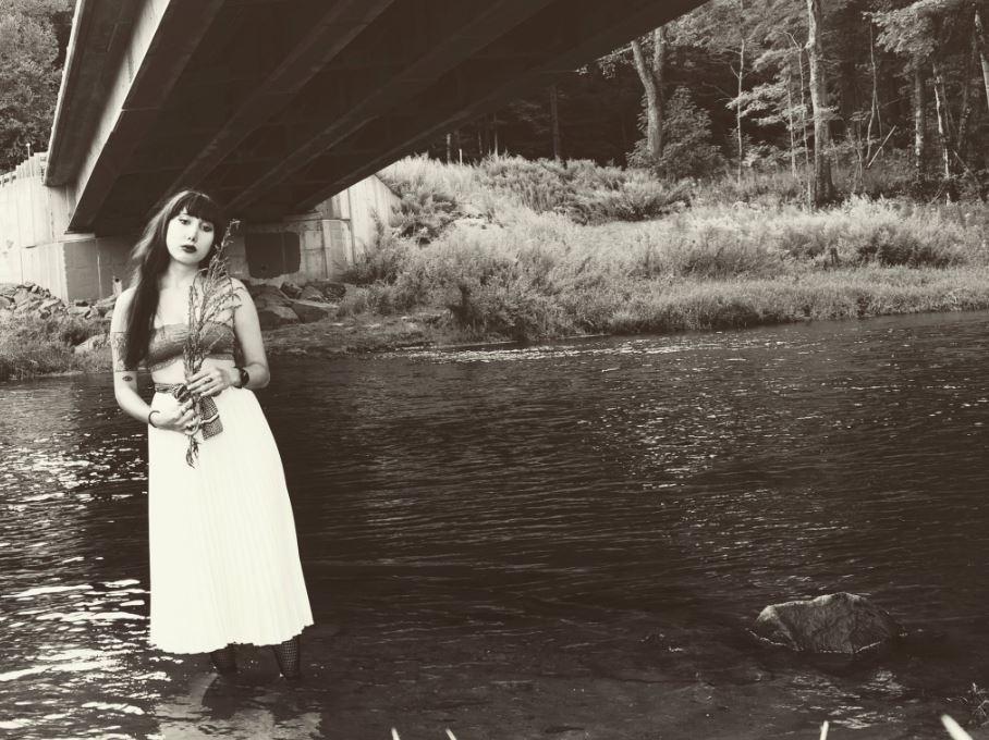 Photo: Joanna C. Valente