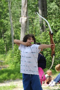 2012 boy archery.JPG