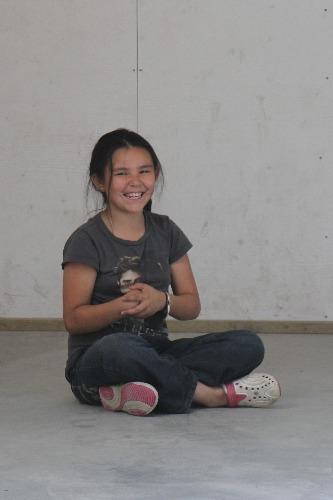 2012 girl sitting.JPG