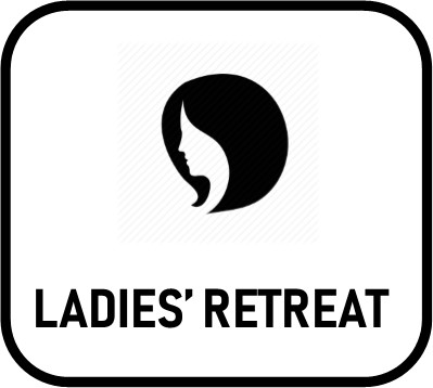 Ladies' Retreat.jpg