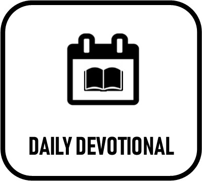 Daily Devotional.jpg