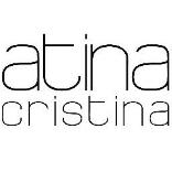 atina christina logo.jpg