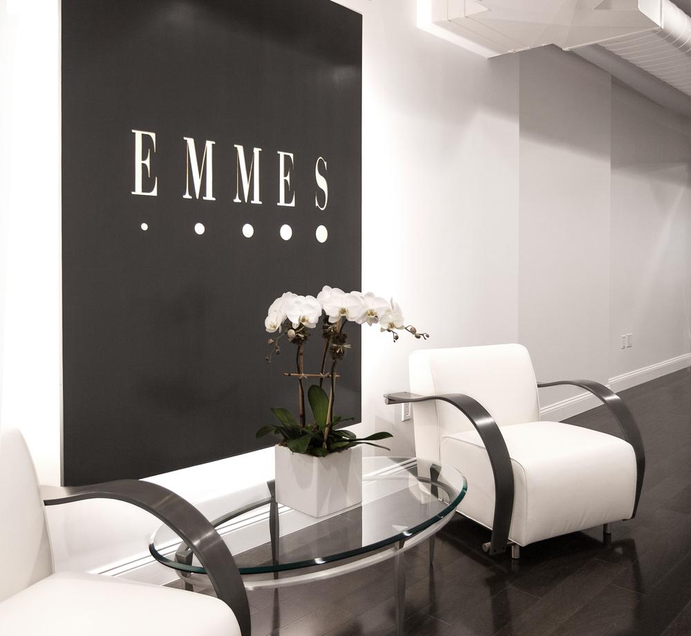 EMMES ASSET MANAGEMENT COMPANY