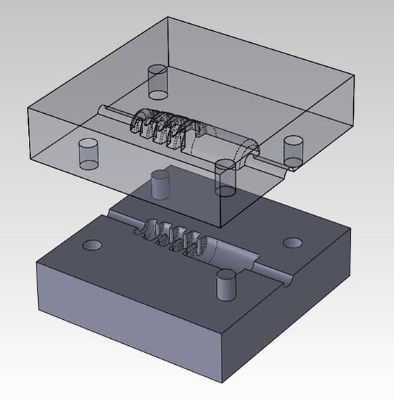 compression-mold-2-carson.jpg