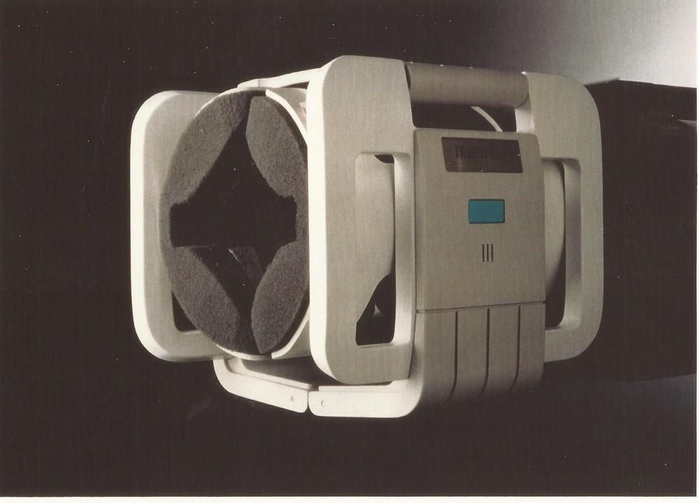 GE12Scan.jpg