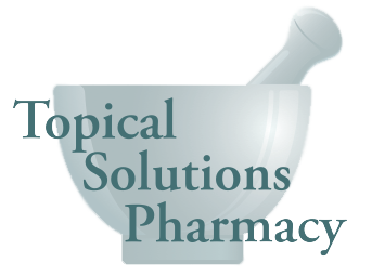 Topical Solutions Pharmacy