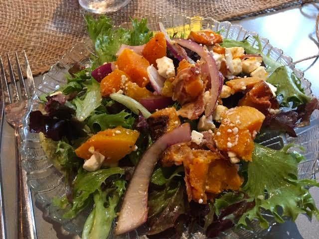 MV salad.jpg