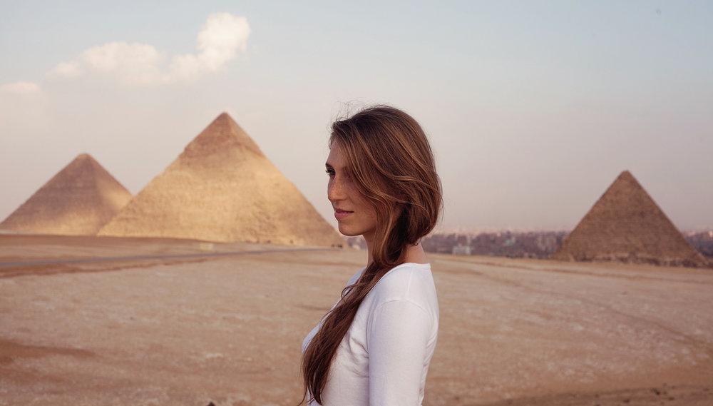 egypt fb IMG_9430 in pink.jpg