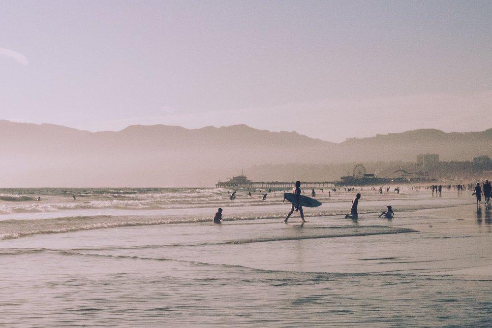 santa monica surf.jpg