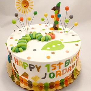 catipiller cake.jpg