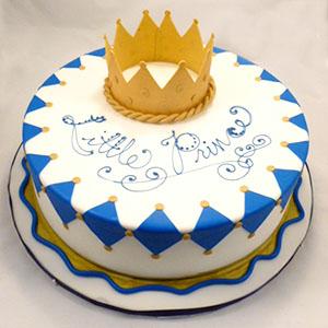 Little Prince Cake.jpg