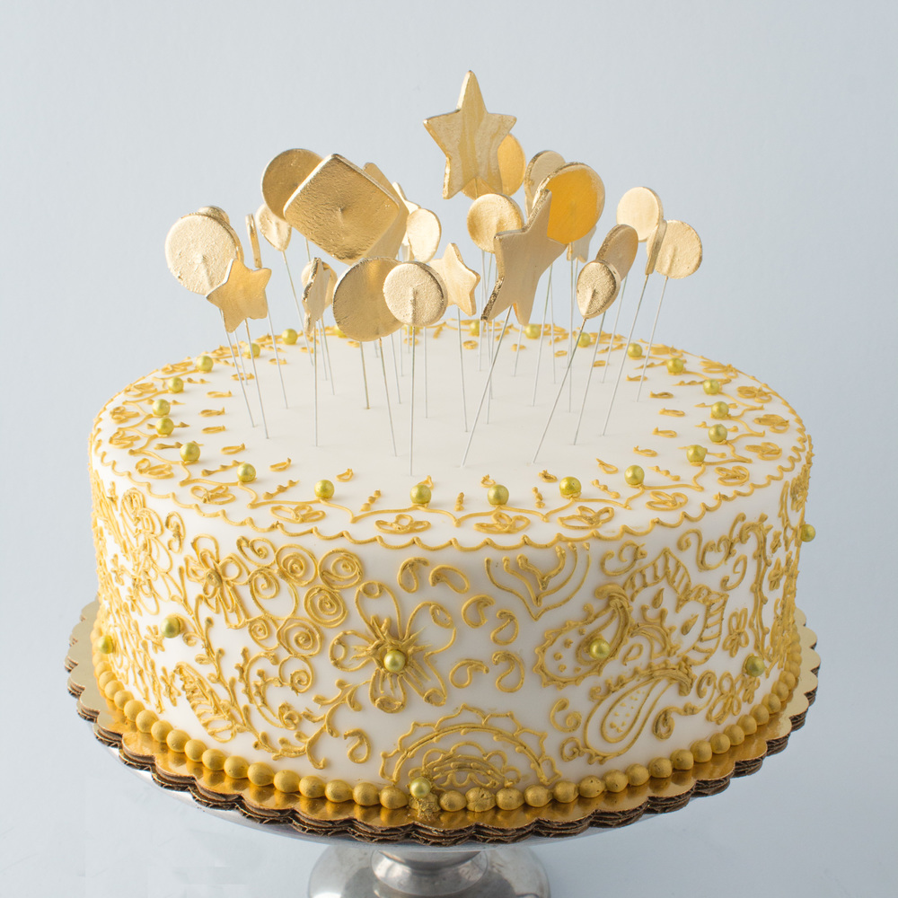 Bittersweet_Birthday_Golden.jpg
