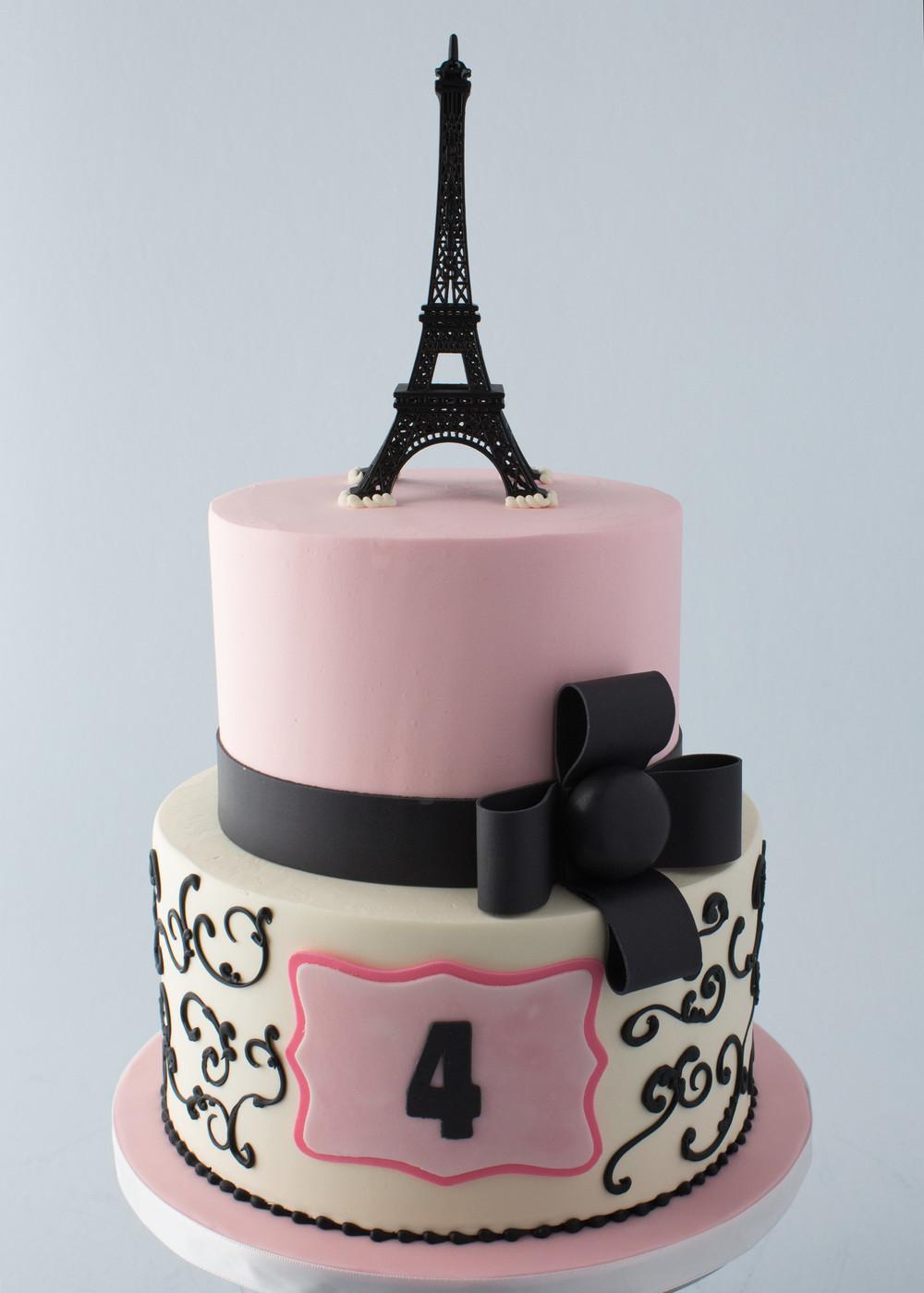 Bittersweet_Birthday_Paris.jpg