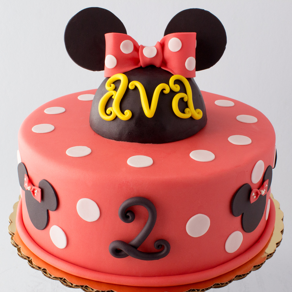 Bittersweet_Birthday_Minnie.jpg