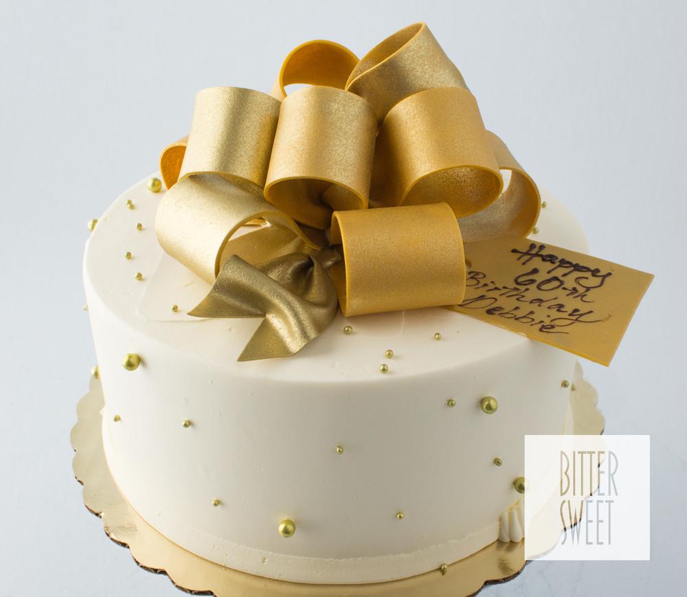 Bittersweet Birthday_Gold Fancy Bow.jpg