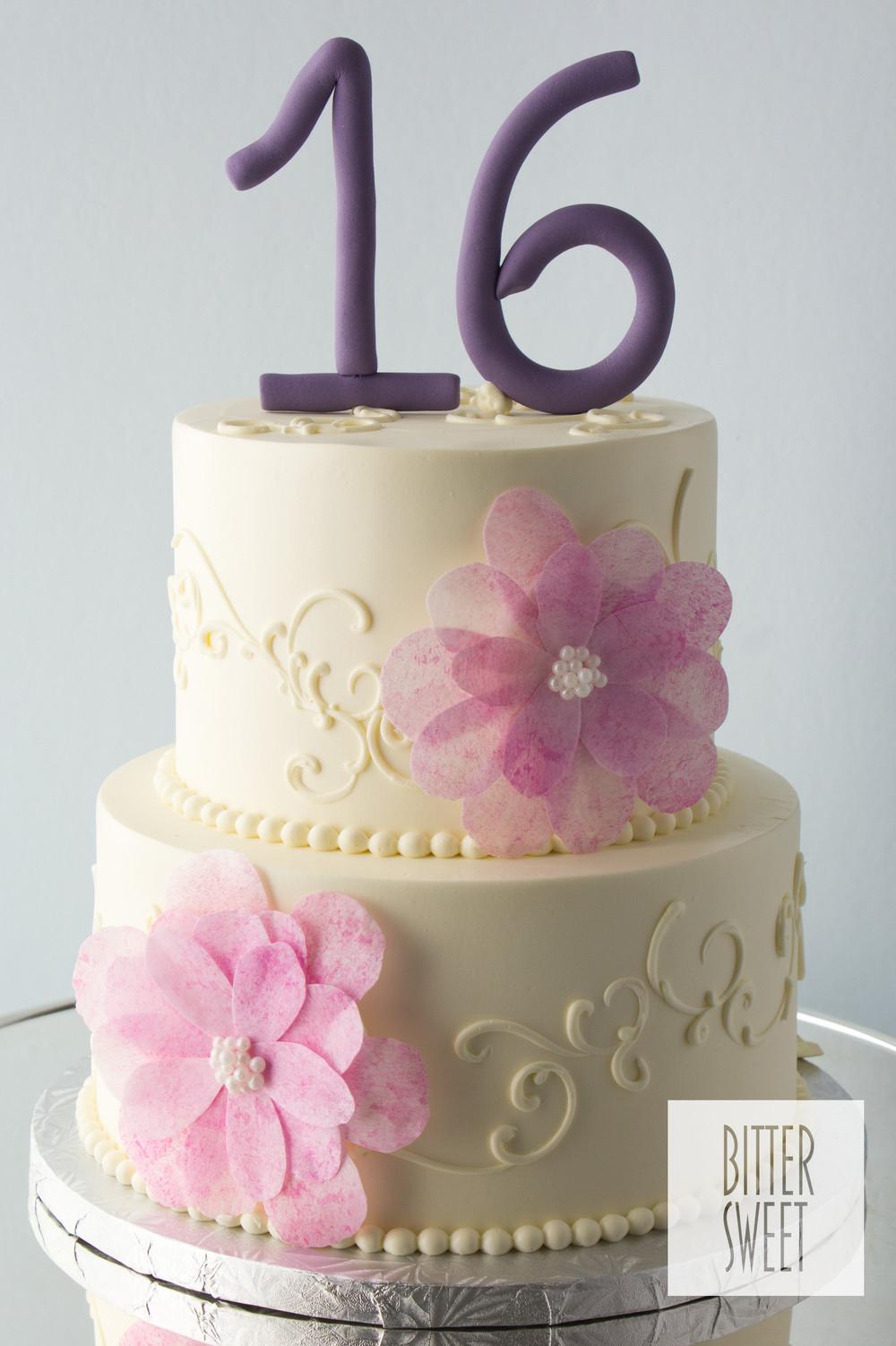 Bittersweet Birthday_Sweet Sixteen.jpg