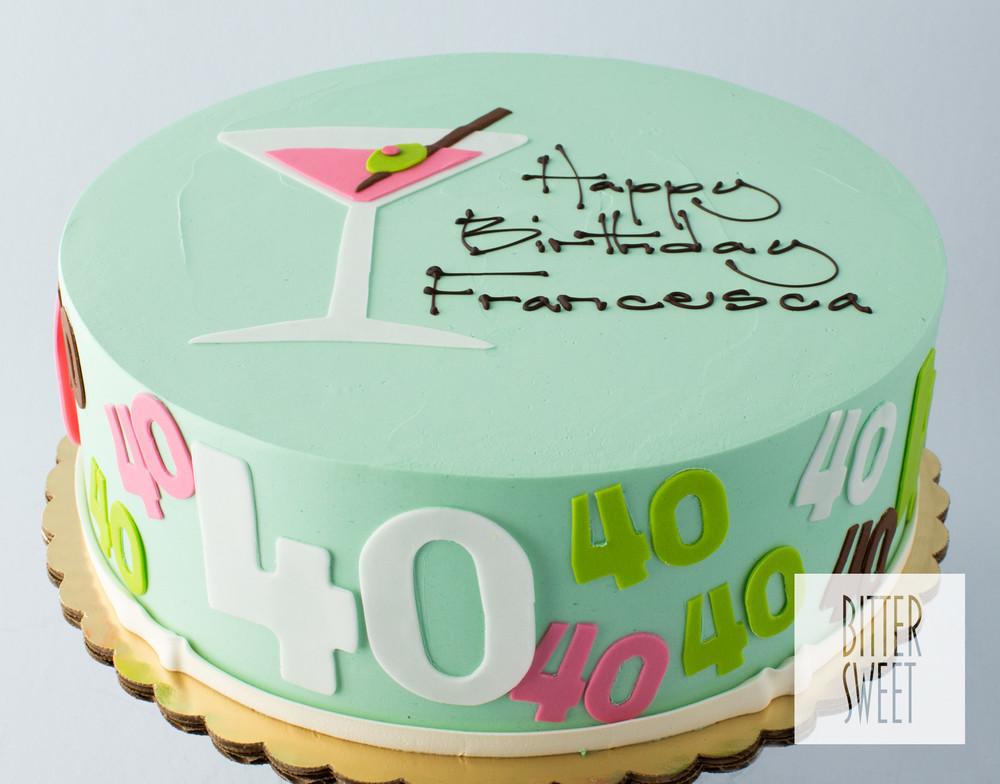 Bittersweet Birthday_Pink Martini.jpg